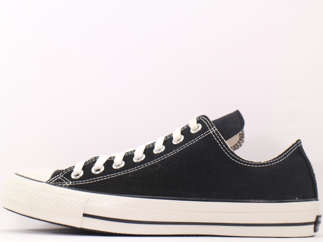 ALL STAR 100 OX/CT