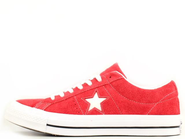 ONE STAR PREMIUM