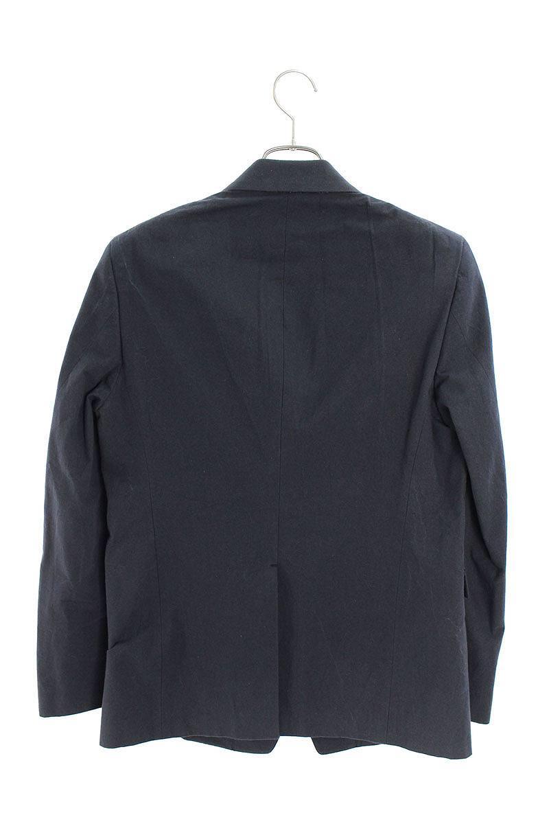 ラペルデザイン2Bジャケット