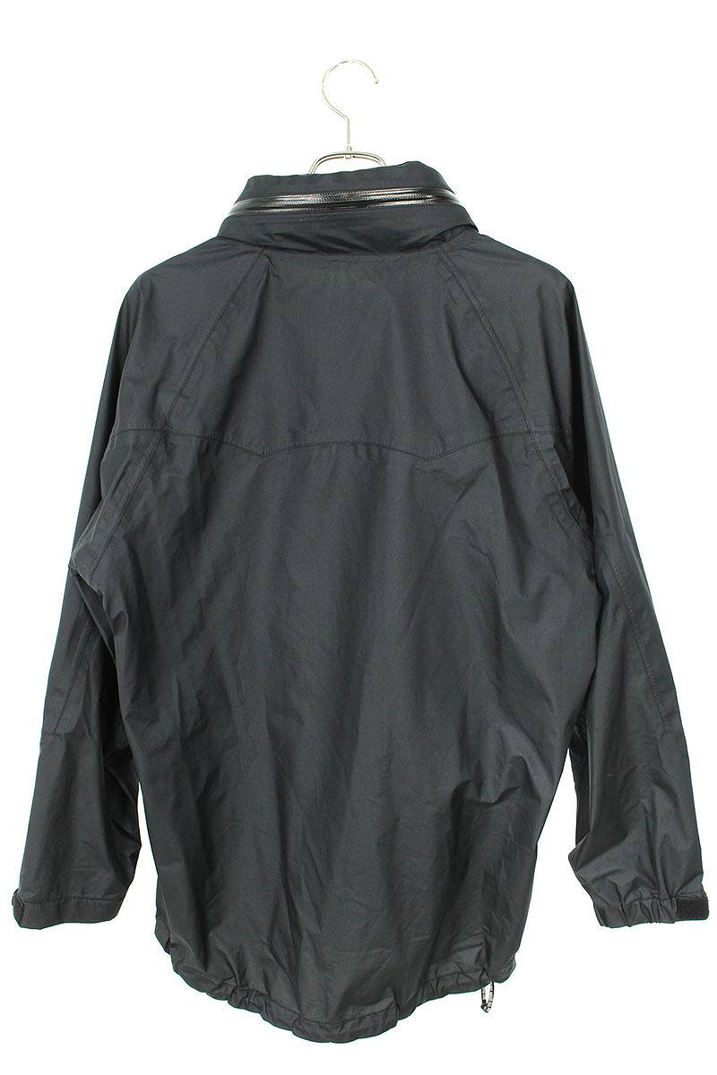 ゴアテックスマウンテンジャケット