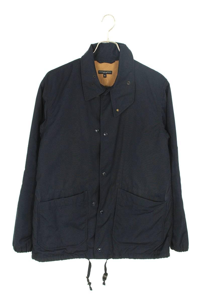 ×ポパイ40周年記念ジャケット