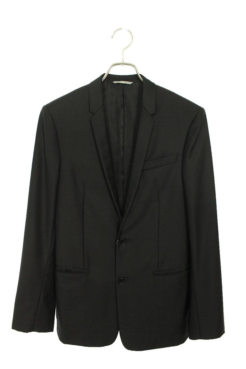 ナローラペル2Bジャケット