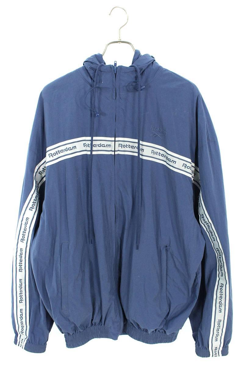 Tシャツドッキングトラックジャケット