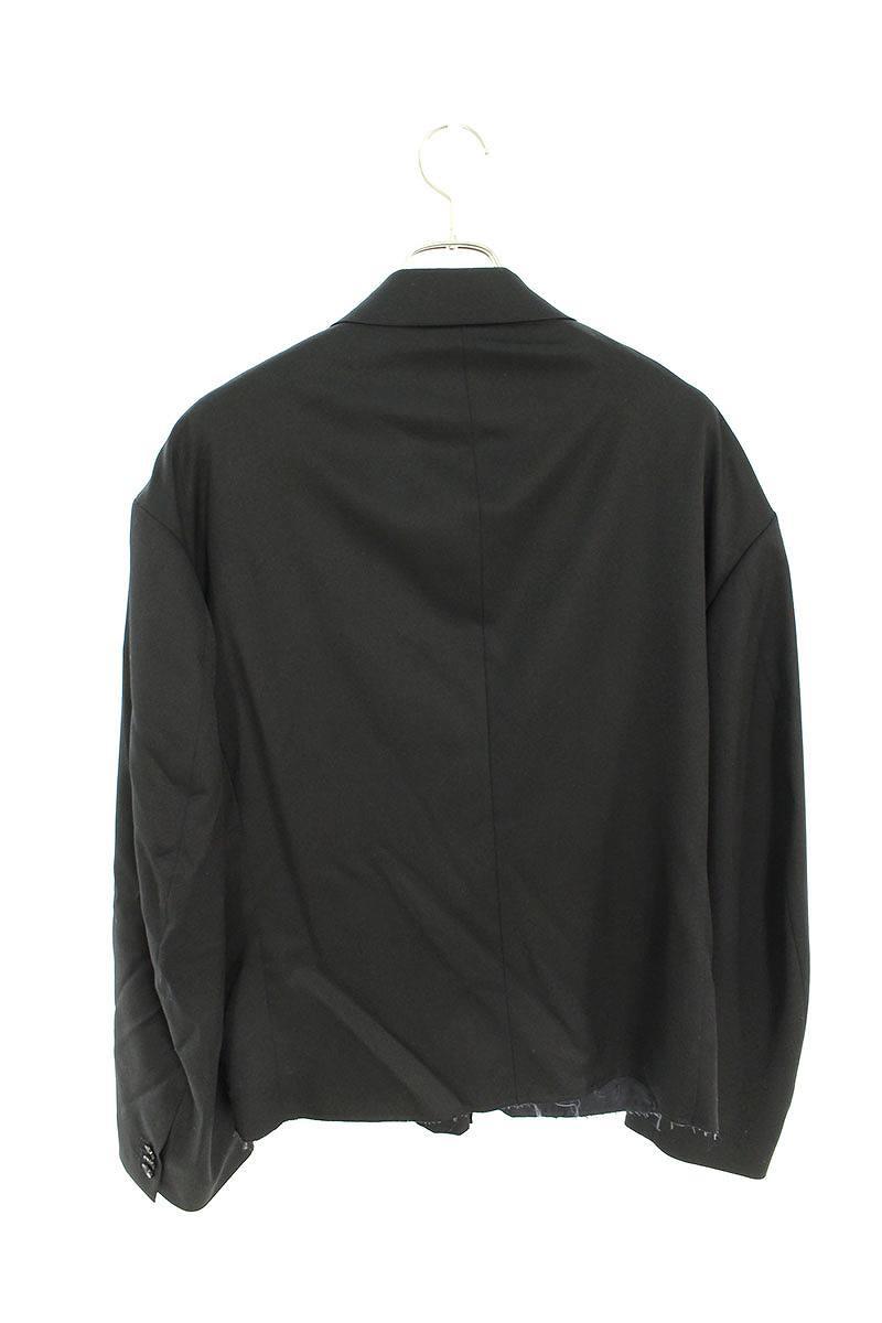 カットオフジャケット