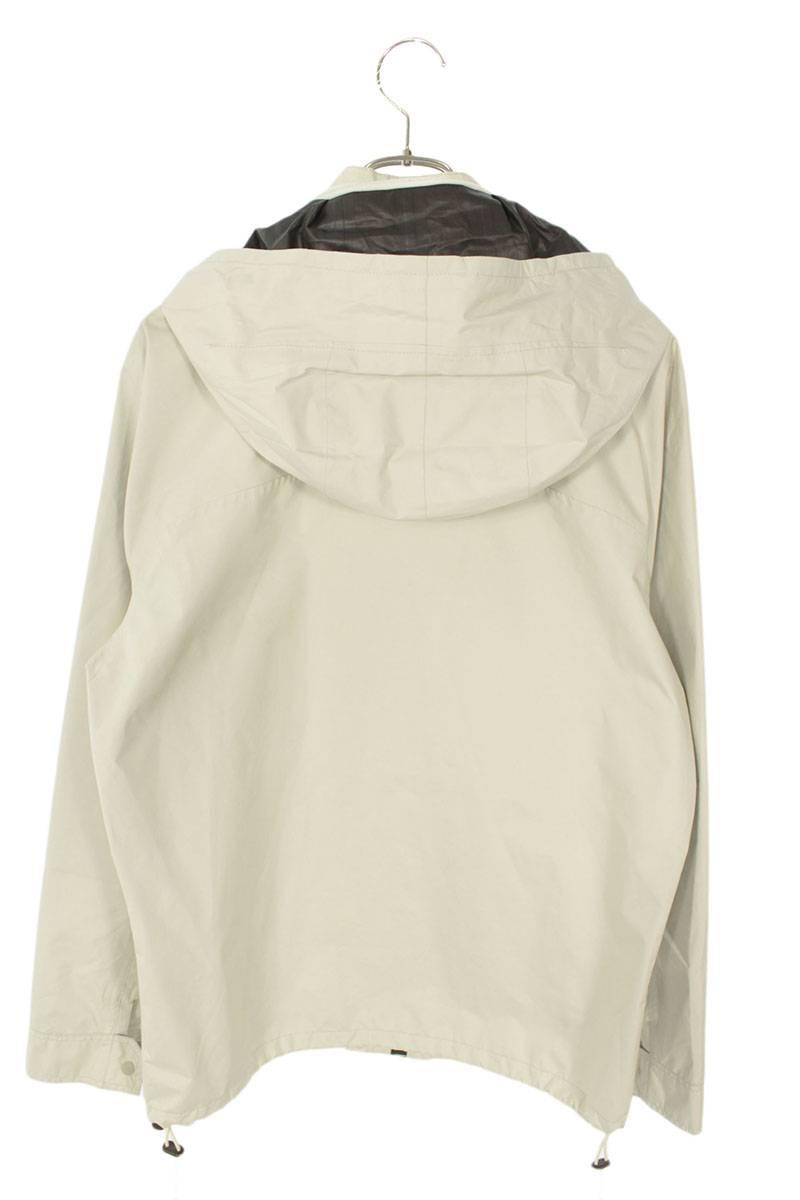 ゴアテックスマウンテンパーカージャケット