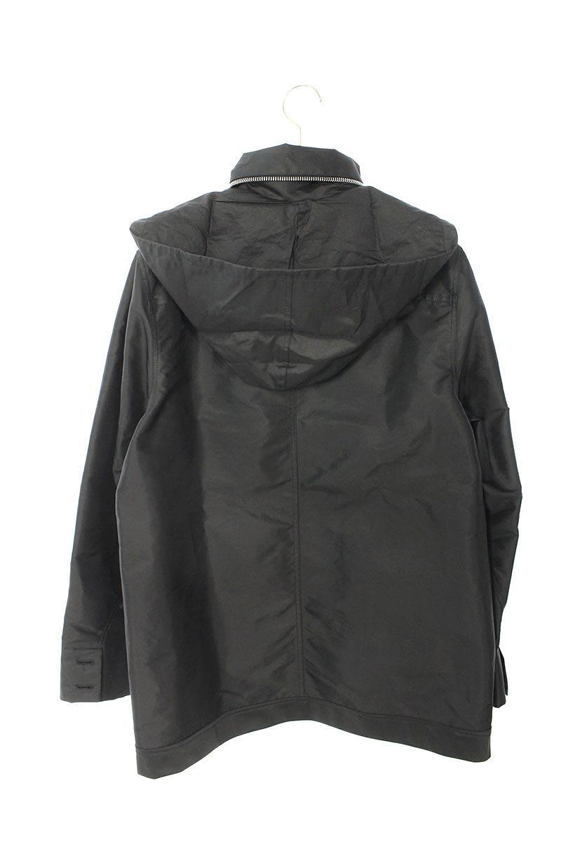 ウインドブレーカージャケット