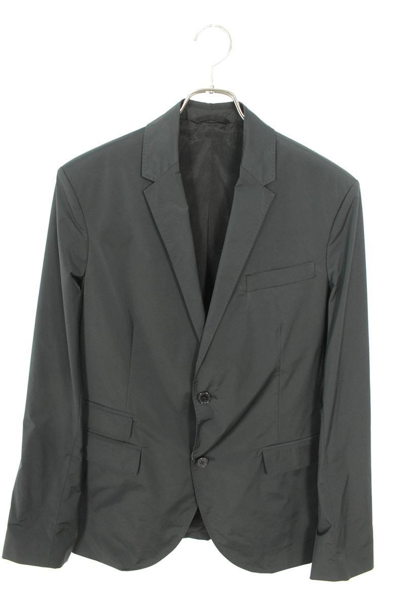 ナイロン2Bジャケット