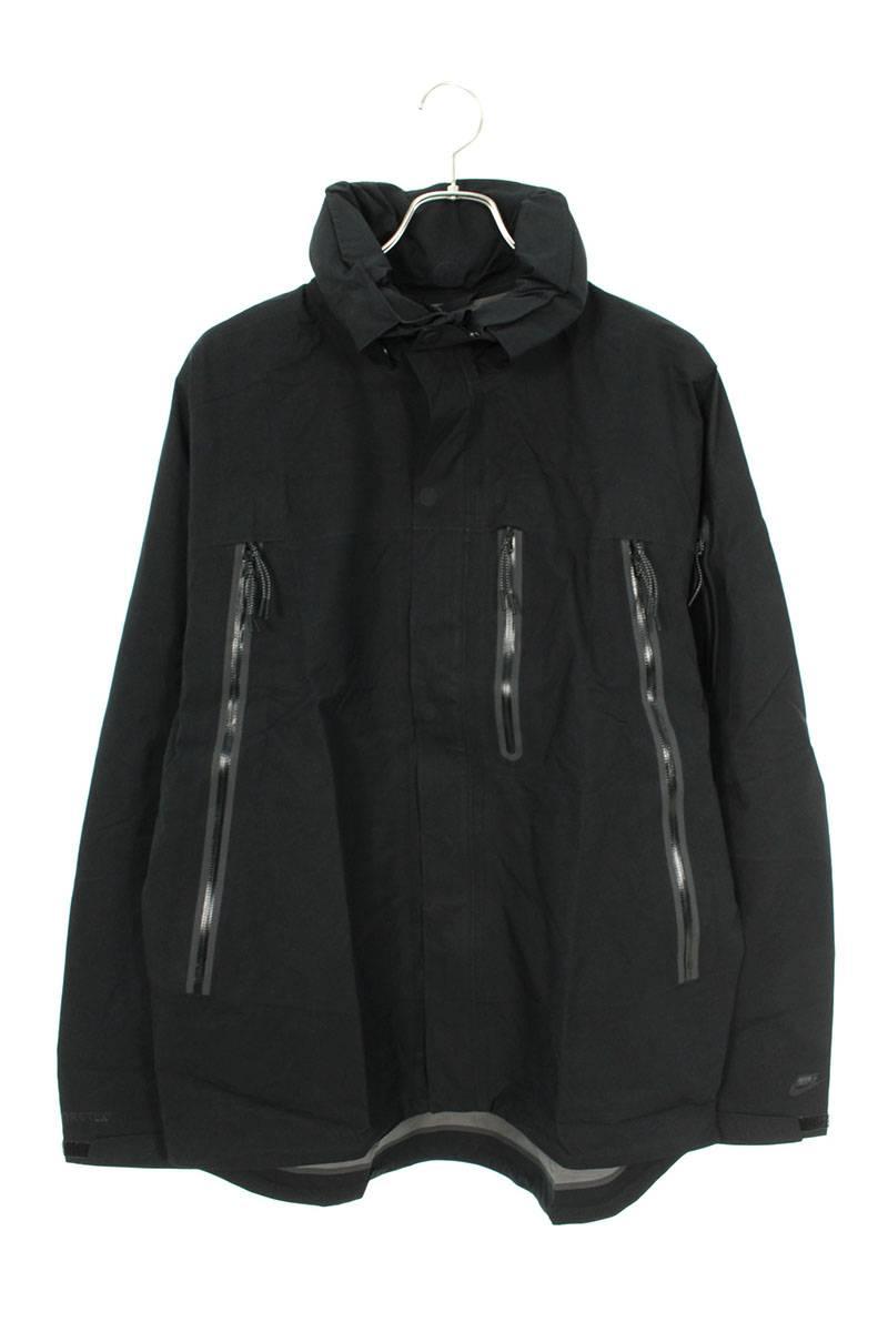 ゴアテックスジャケット