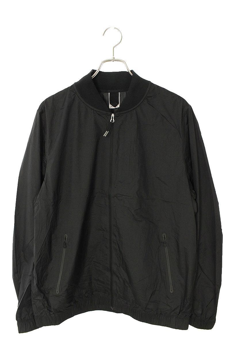 エッセンシャルジャケット