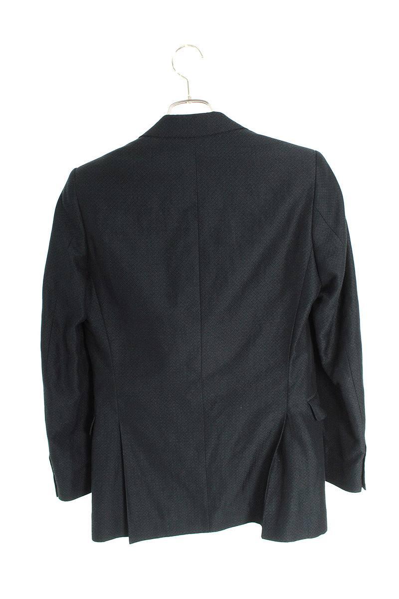 フラワーパッチ2Bテーラードジャケット