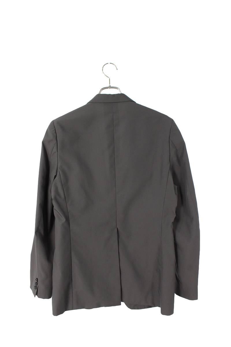 AD2005 スポーツテーラリングジャケット