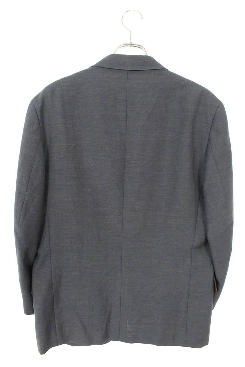 AD1998テーラードジャケット