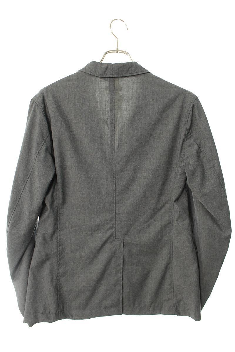 3Bテーラードジャケット