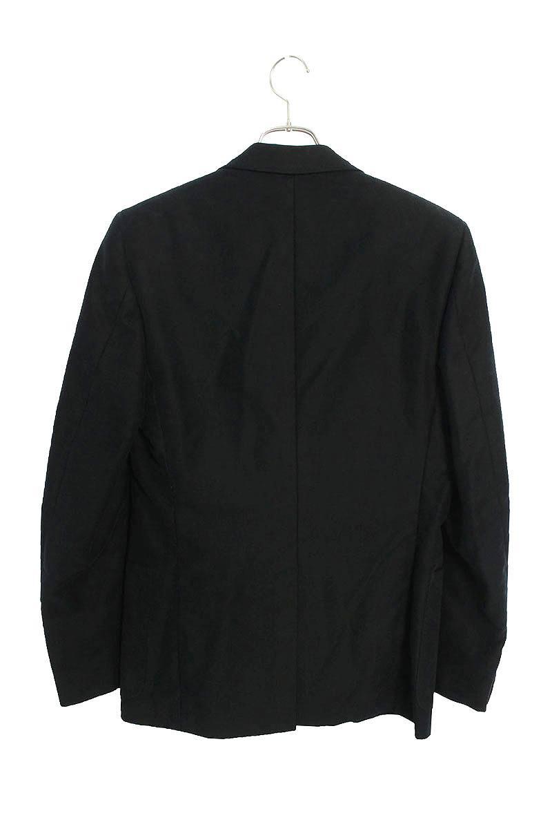2Bテーラードジャケット