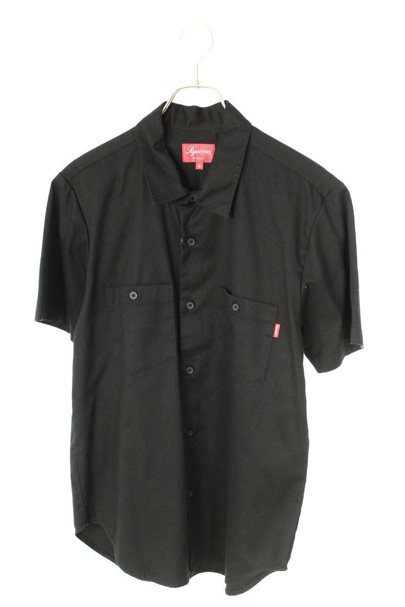 マイケルジャクソンプリント半袖シャツ