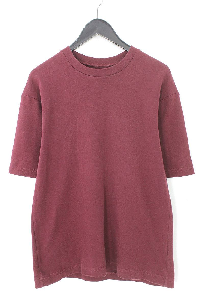 11ナンバリングTシャツ