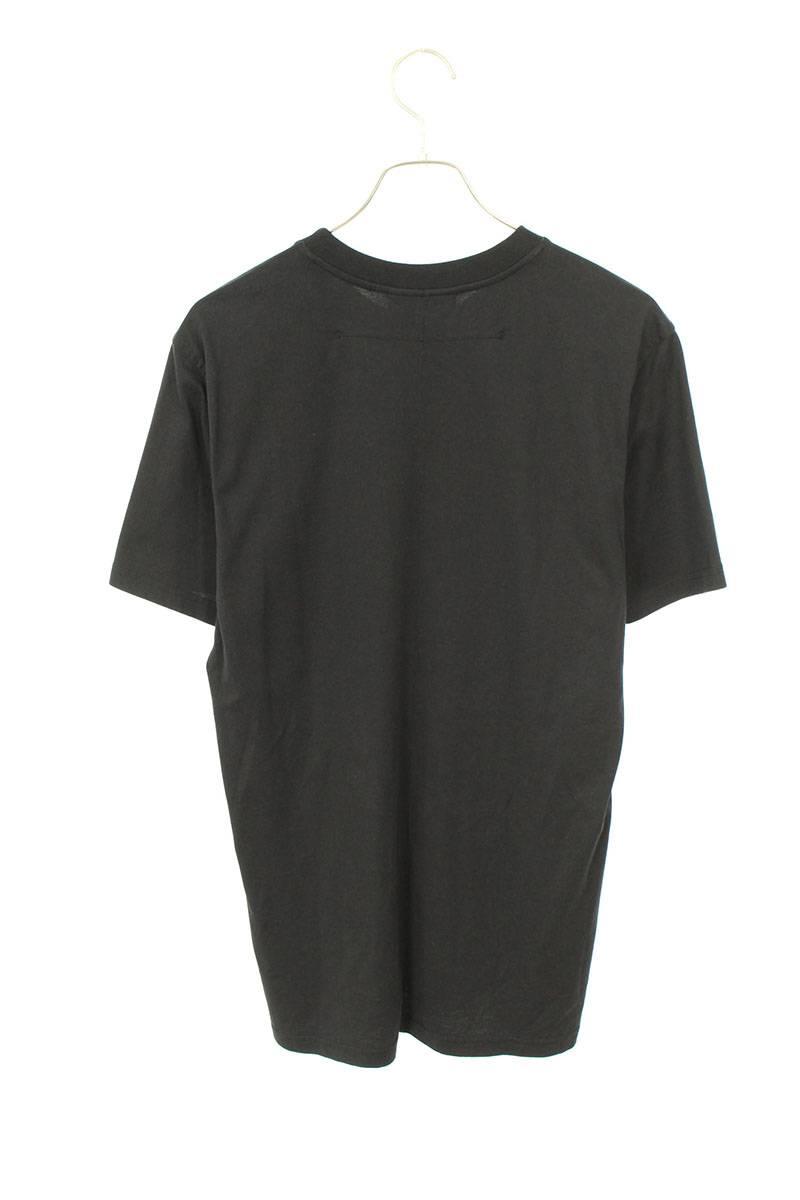 17LUCIFEROプリントTシャツ