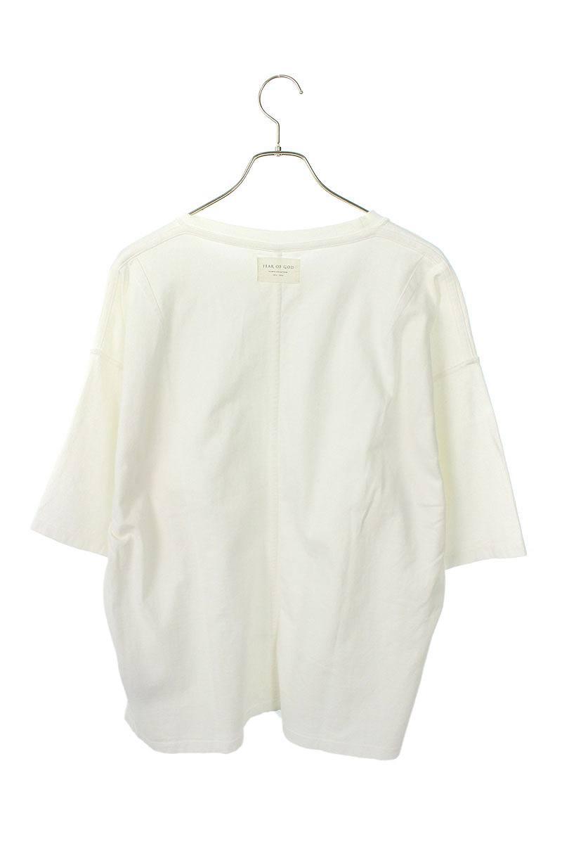 インサイドアウトTシャツ