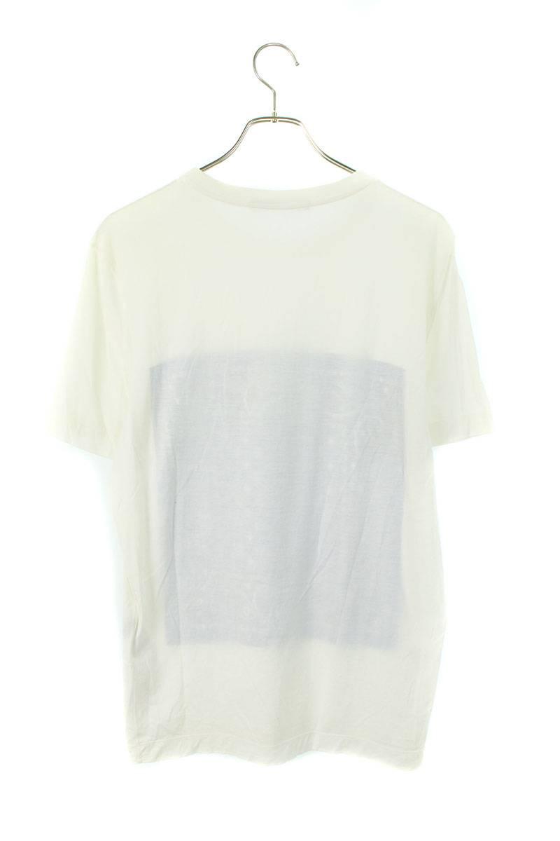 フロントバンダナTシャツ