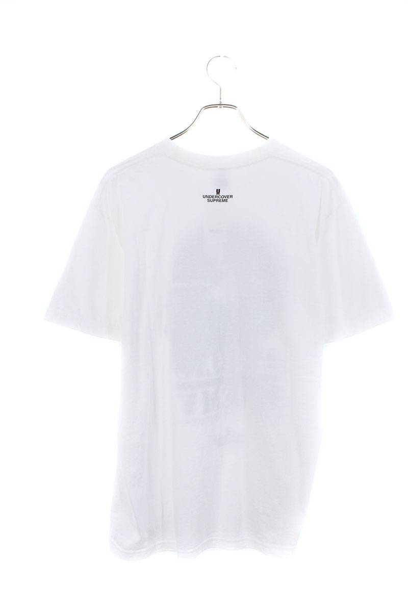 パブリックエネミーテラドームTシャツ