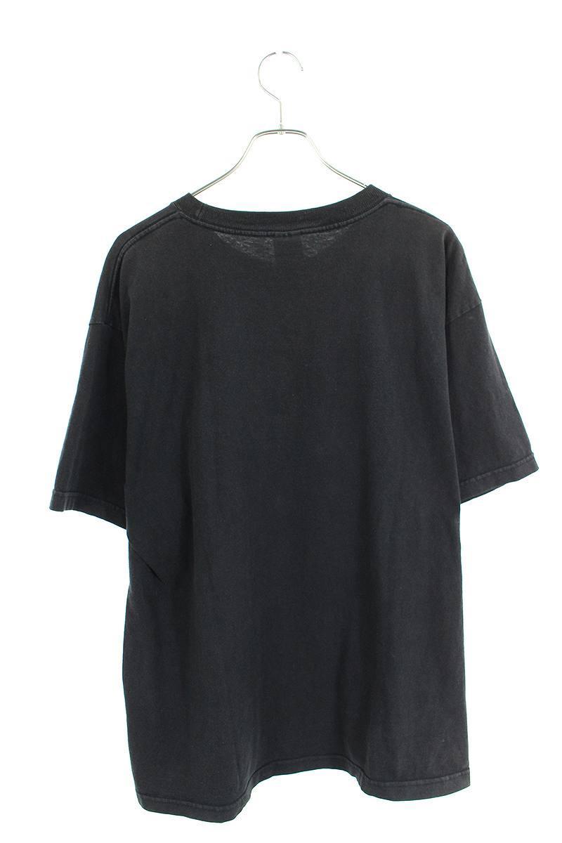 カーミットフォトTシャツ