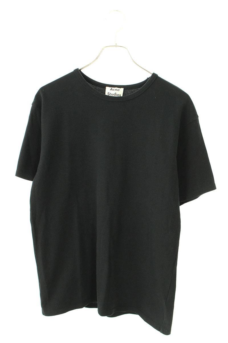 鹿の子Tシャツ