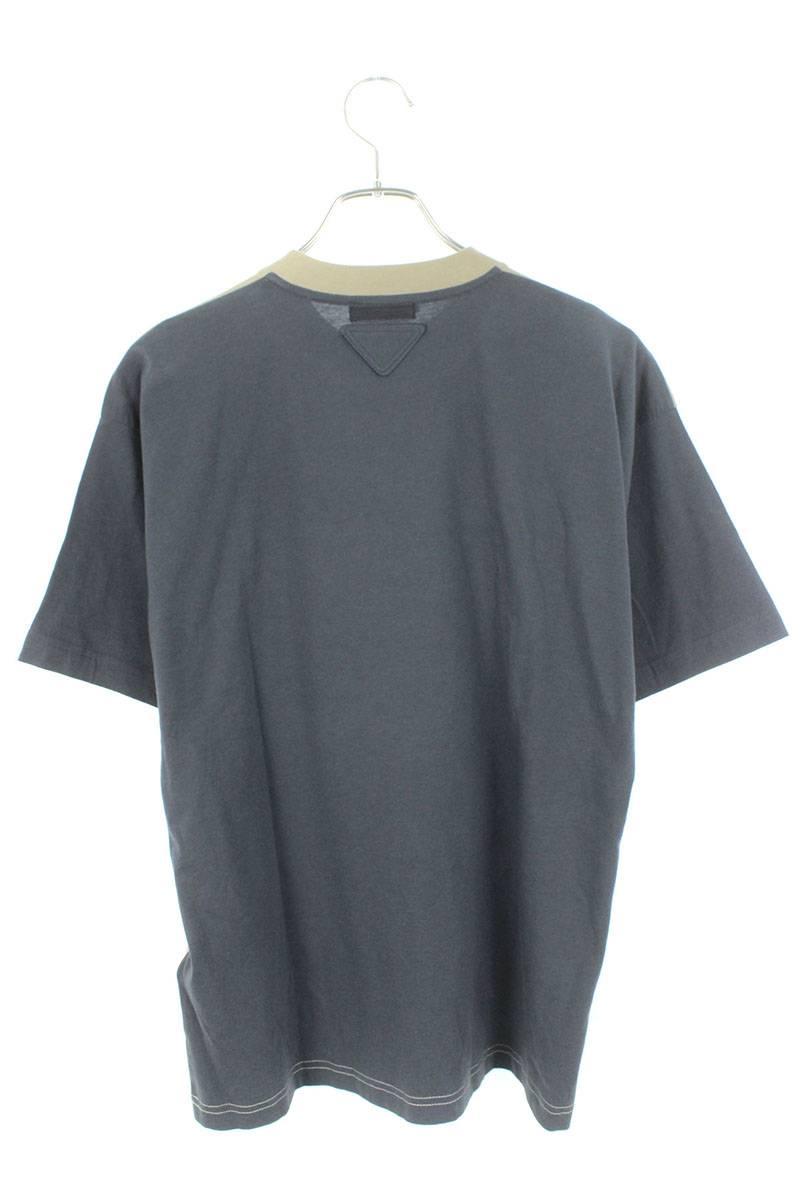 フラガール柄Tシャツ