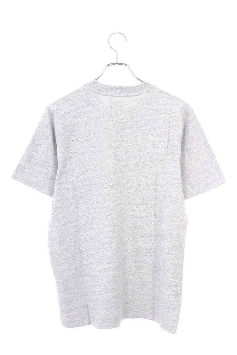 ワンポケットTシャツ
