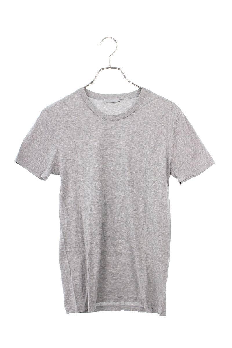 BEE刺繍Tシャツ