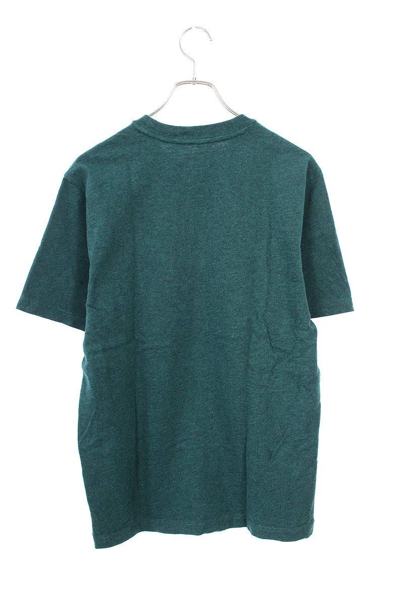 ポケットTシャツ