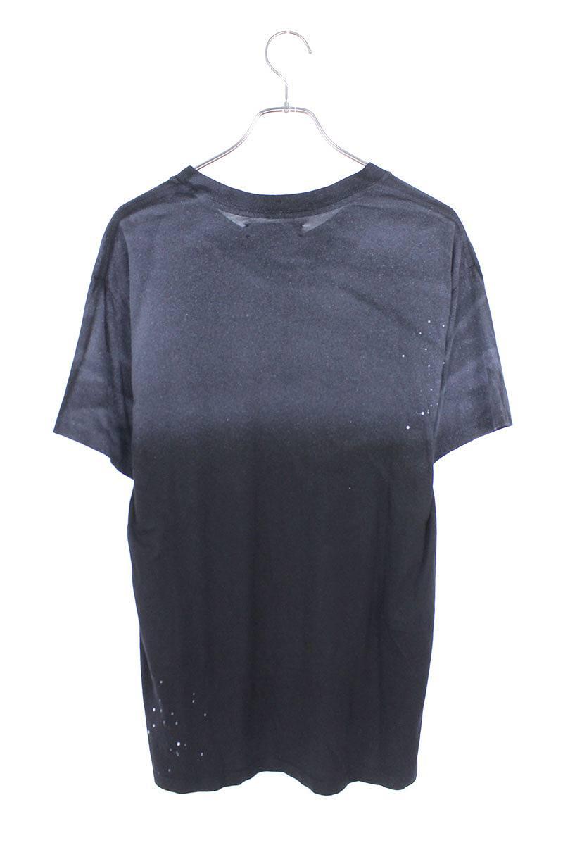 ヴィンテージ加工Tシャツ