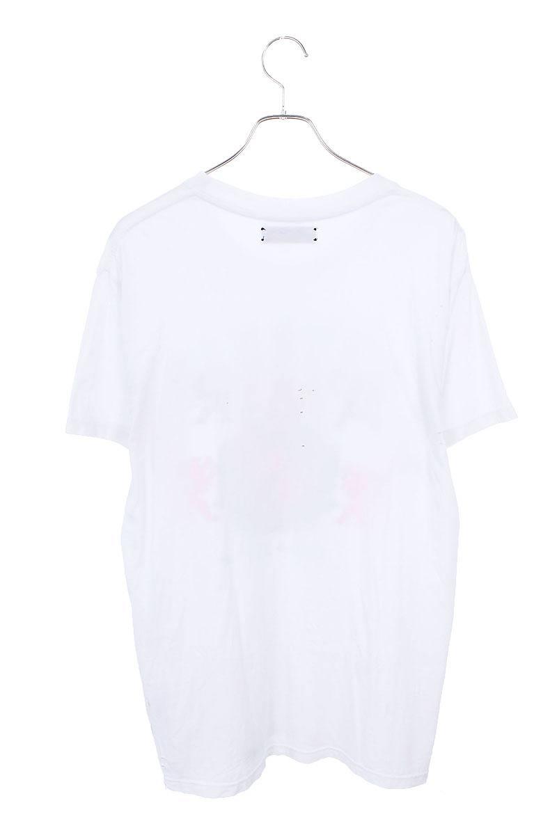 ビバリーヒルズプリントTシャツ