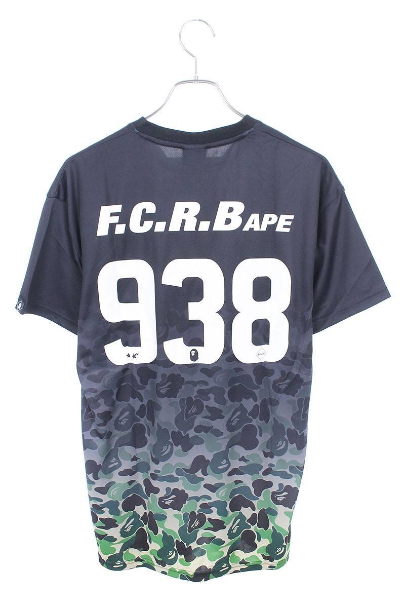 ゲームTシャツ