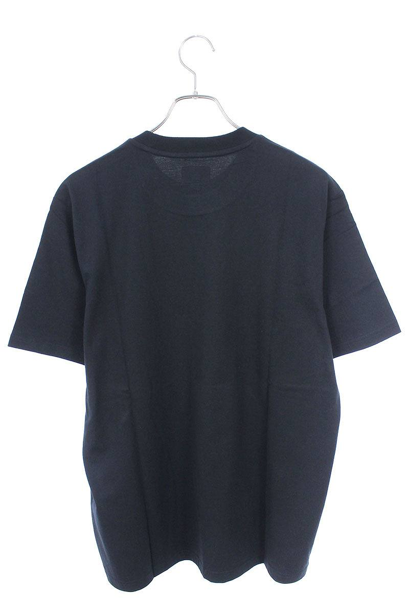 ゴールドバーツTシャツ