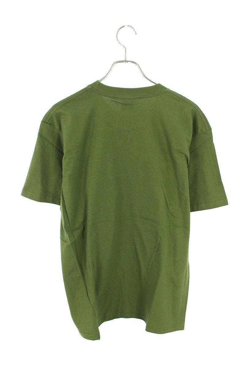 マドンナプリントTシャツ