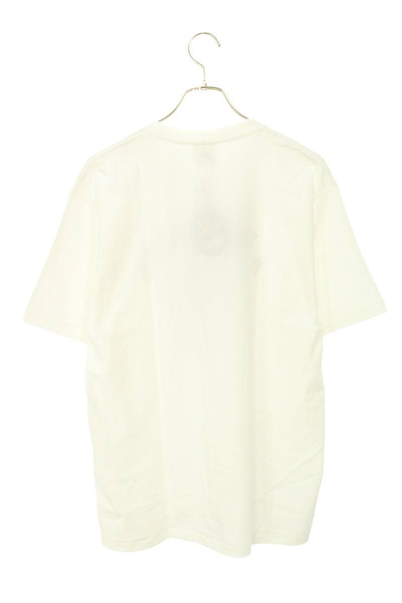 リフレクターカレッジTシャツ