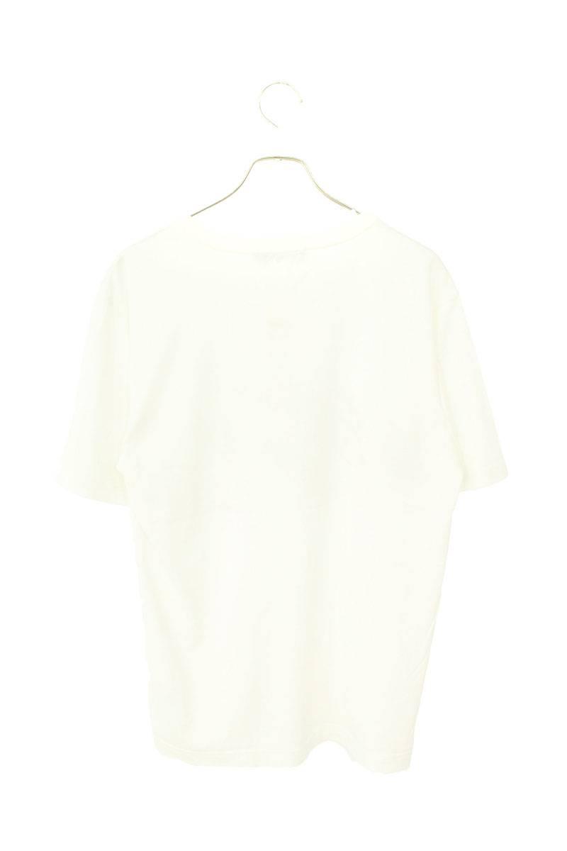 ハッシュタグロゴTシャツ