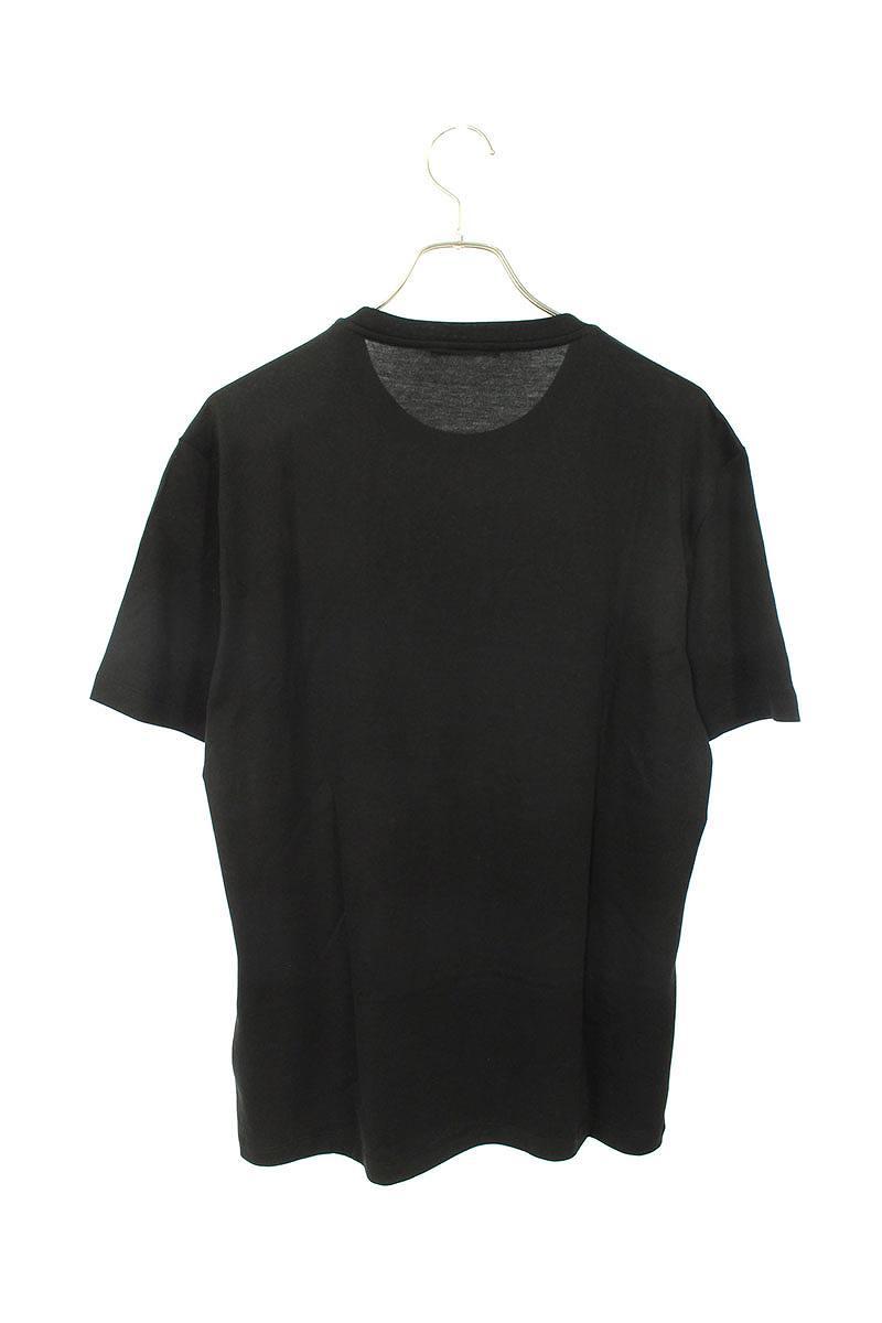 メデューサデザインTシャツ