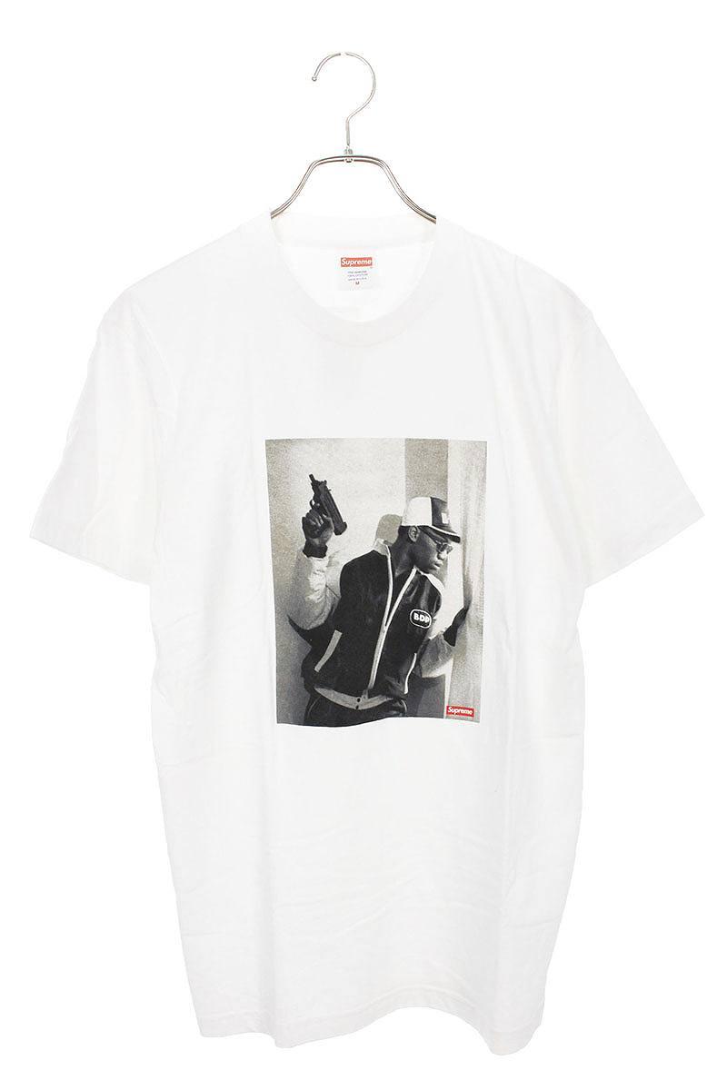 フォトプリントTシャツ