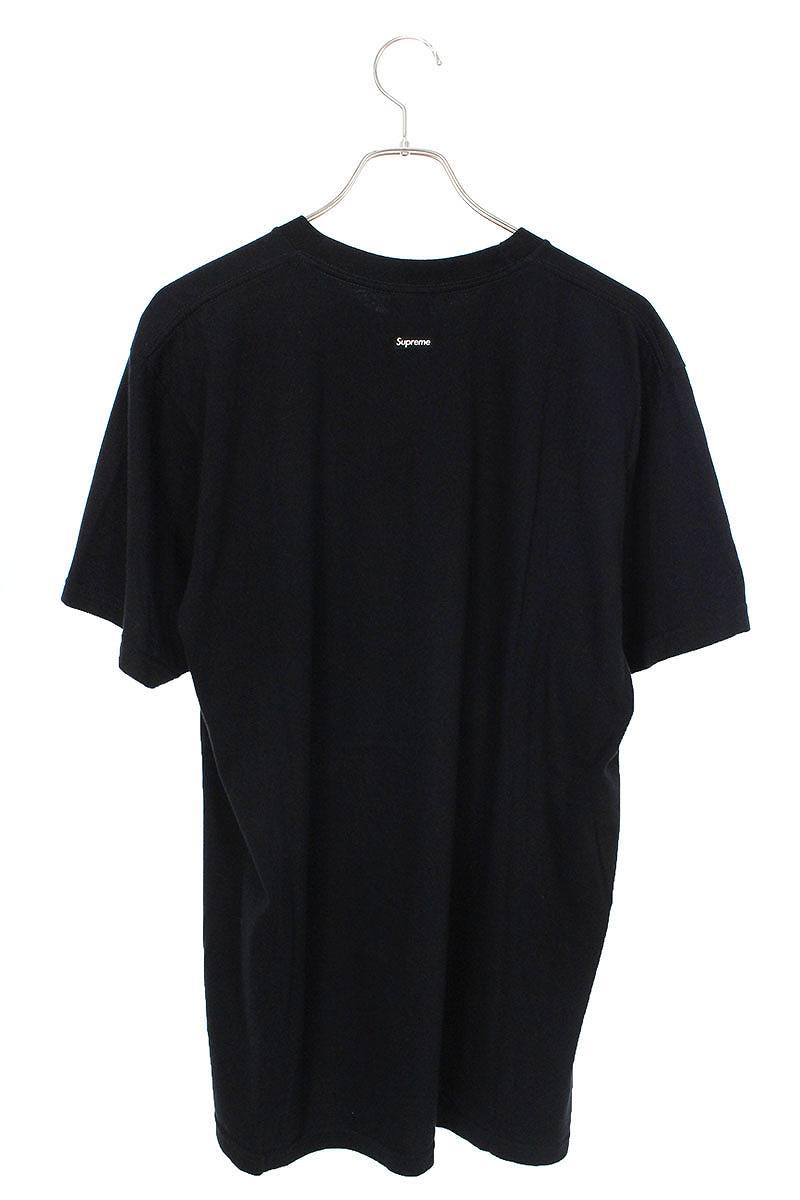 モハメドアリプリントTシャツ