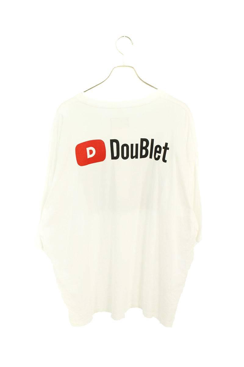 イメージロゴTシャツ