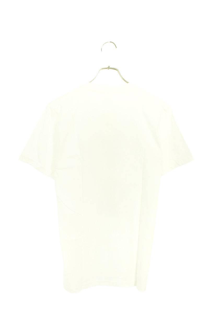 ビヨンドドリームTシャツ
