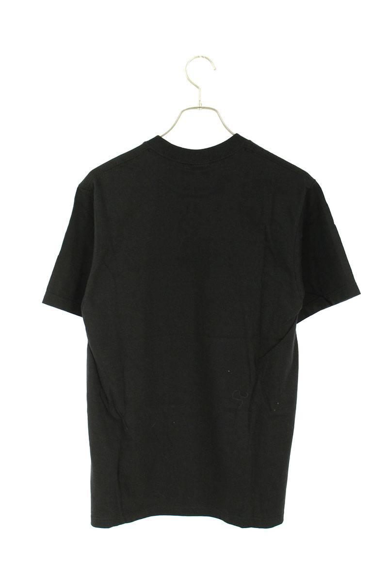 ゴンズロゴTシャツ