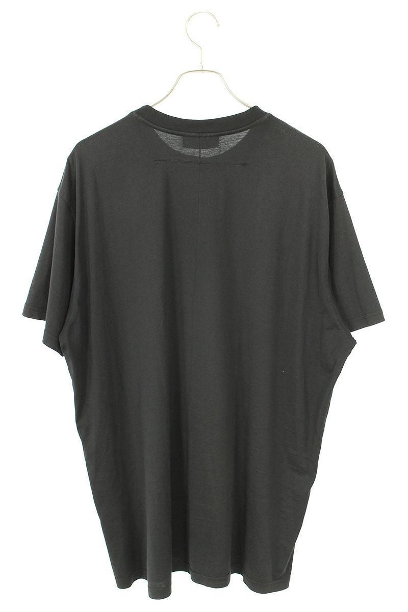 マルチコンビネーションデザインTシャツ