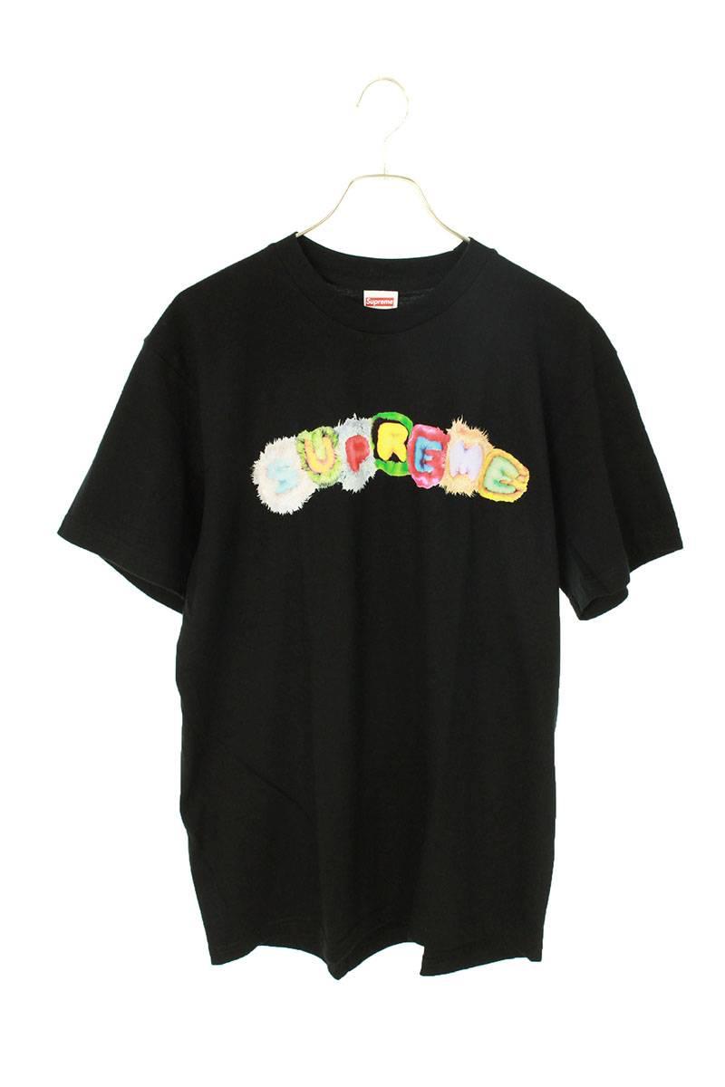 ピローズロゴプリントTシャツ