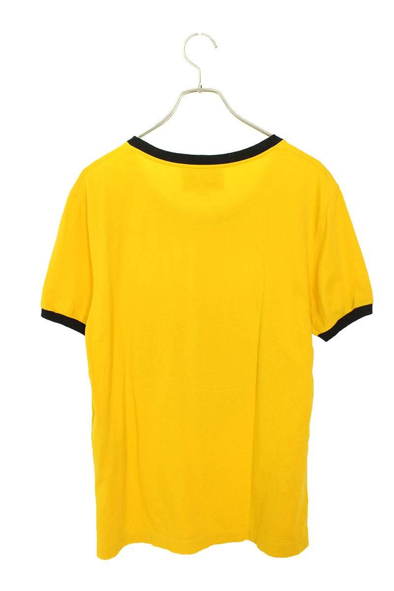 アングリーキャットTシャツ