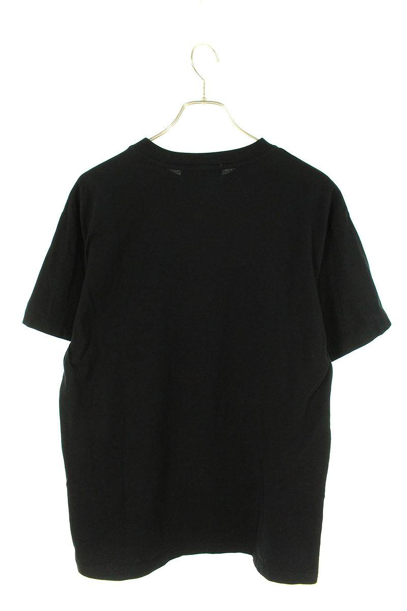 アマゾンプリントTシャツ