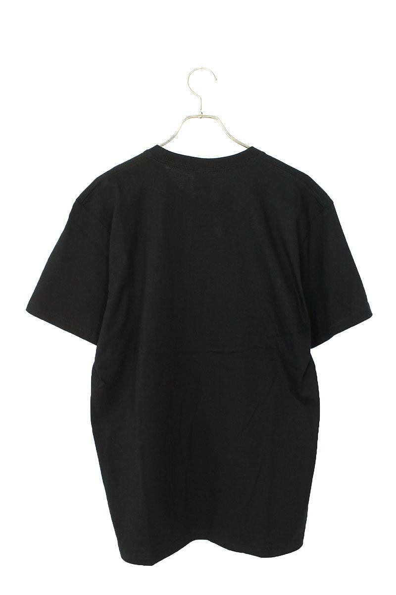 ファックーロゴTシャツ
