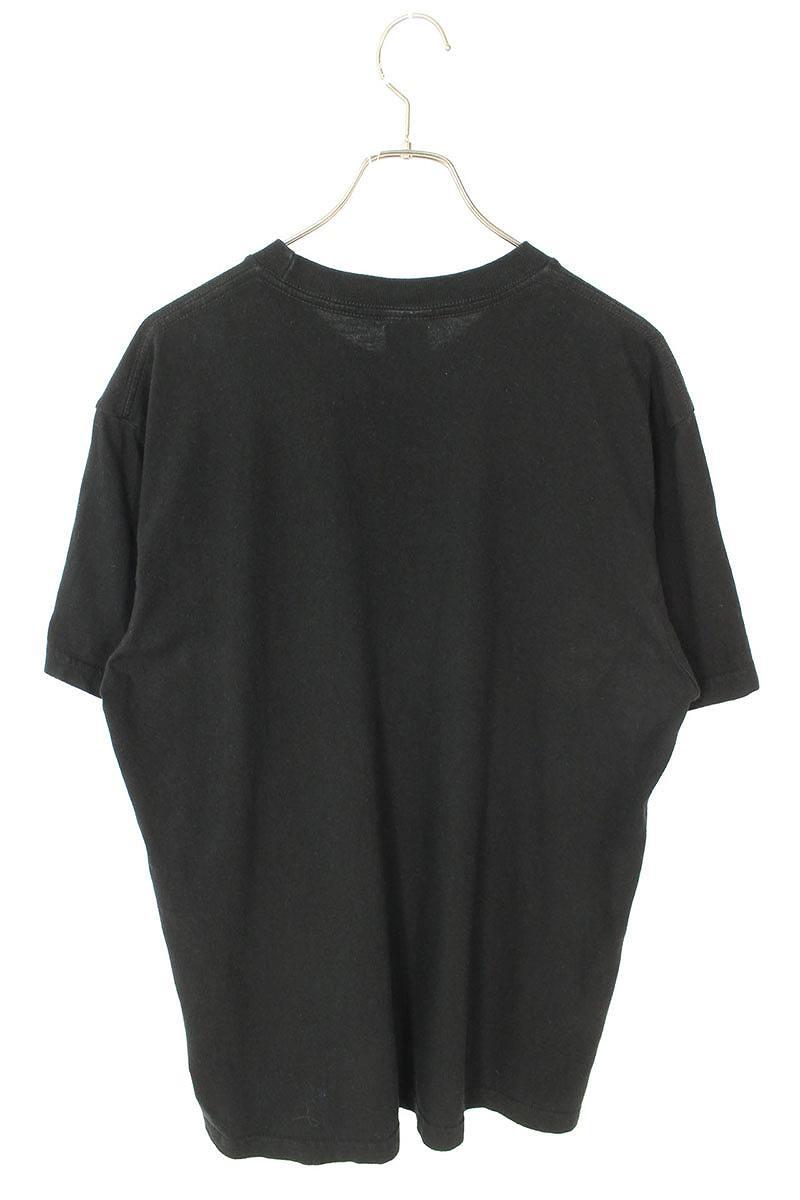 ゴーストライダーTシャツ