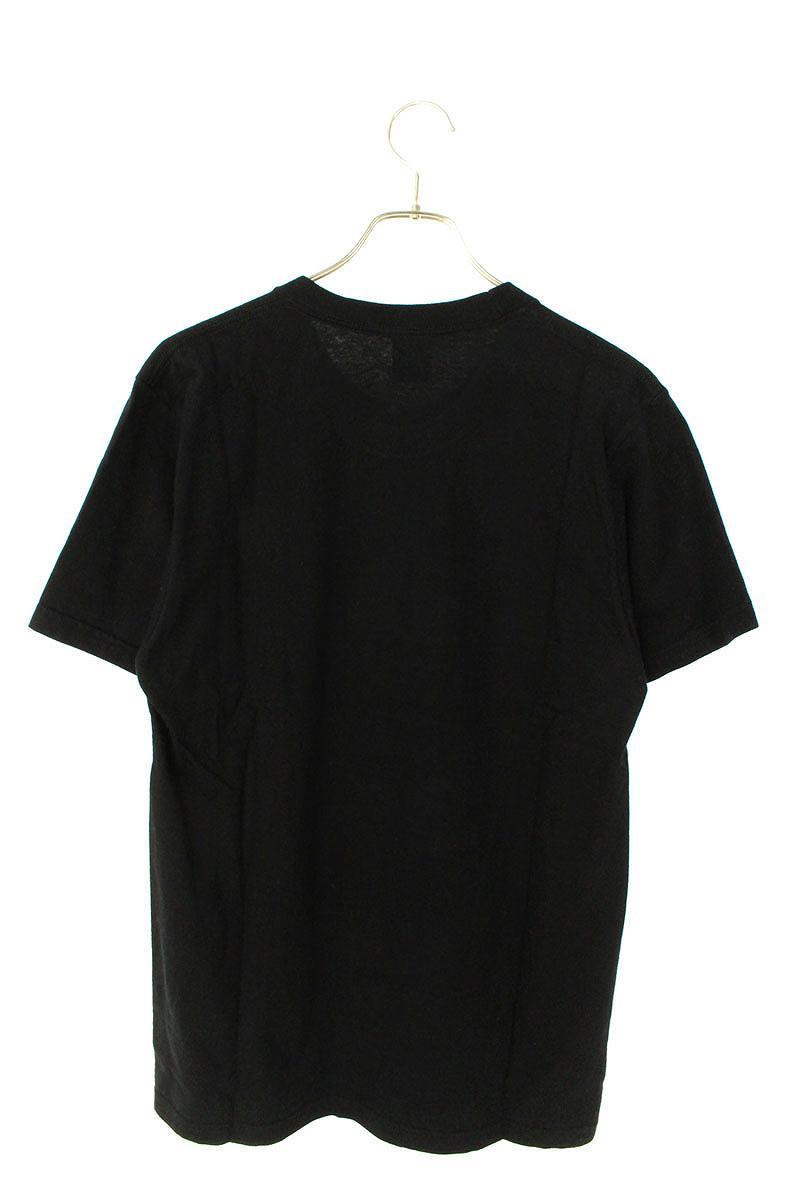 シャーデーフォトプリントTシャツ